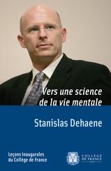 Vers une science de la vie mentale