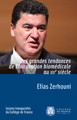 Les grandes tendances de l'innovation biomédicale au XXIesiècle