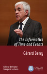 The Informatics of Time and Events