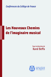 Musique et imposture: Nietzsche et Wagner