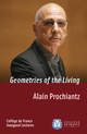 Geometries of the Living