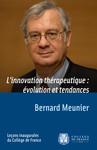 L'innovation thérapeutique: évolution et tendances
