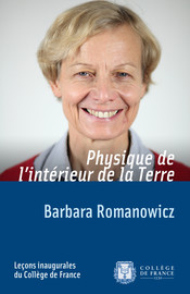 Présentation de Barbara Romanowicz