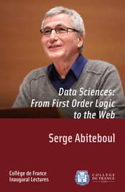 Data Sciences: From First Order Logic to the Web