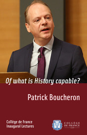 Of what is History capable?