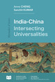 India-China: Intersecting Universalities