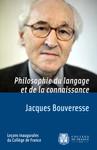 Philosophie du langage et de la connaissance