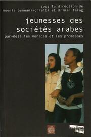 Du vernaculaire au global: Être «ni enfant ni homme» en milieu rural (Maroc)