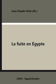 Lamekis. Un roman «égyptien» du xviiie siècle