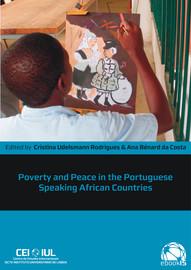 'Quantitative Literature' and the Interpretation of the Armed Conflict in Mozambique (1976-1992)