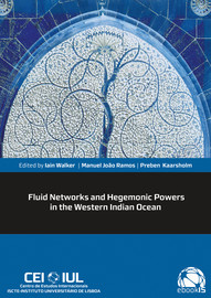 Fluid Networks and Hegemonic Powers in the Western Indian