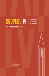 COOPEDU IV — Cooperação e Educação de Qualidade