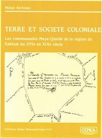 Conclusion. Colonisations, acculturation, résistances