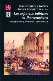 Lima, sus elites y la opinion durante los ultimos tiempos de la colonia
