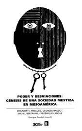 3. Las redes de sociabilidad en la nueva España: fundamentos de un modelo familiar en México (siglos xvii-xviii)