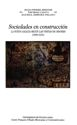 «Desfaciendo entuertos», el oidor Dávalos y Toledo y la visita de 1616