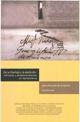 Hacia la abolición de la esclavitud en México. El dictamen de la comisión de esclavos de 1821
