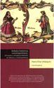 Movilidad de la diáspora y comunicación entre poblaciones de origen africano en el Circuncaribe