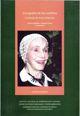 Comercio de larga distancia y articulación regional en Mesoámerica: la visión de Anne M. Chapman
