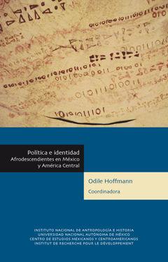 Política e identidad
