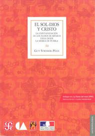 I. La conversión al cristianismo de los indios del centro de México en el siglo xvi