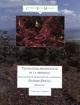 Capítulo III. La obsidiana de la región de Zináparo-Prieto