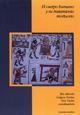 Ideas nahuas y mayas sobre la muerte