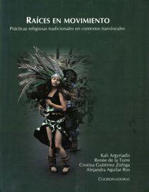 La danza neotradicional como oferta espiritual en la estantería exotérica new age