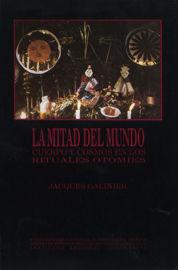 Glosario de algunos terminos españoles y de origen nahuatl