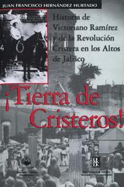 Breve reseña de la persecución de la iglesia en el México posrevolucionario