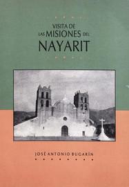 IV. San Juan Peyotán