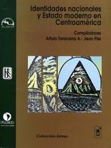Sajcabajá, muerte y resurrección de un pueblo de Guatemala