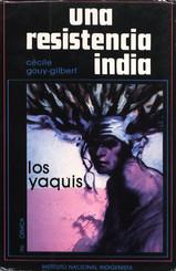 Una resistencia india