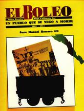 El Boleo: Santa Rosalía, Baja California Sur, 1885-1954