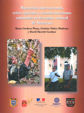 Migración internacional, crisis agrícola y transformaciones culturales en la región central de Veracruz
