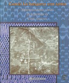 La formación de la comunidad y de la producción mercantil, 1650-1810