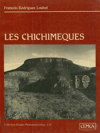 les chichimeques