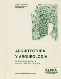 Arquitectura y Arqueología