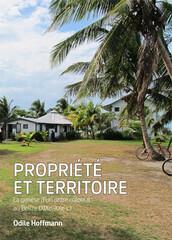 Propriété et territoire