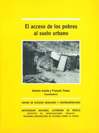 Regularización de asentamientos irregulares en Córdoba (Argentina)