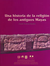Capítulo II. Chichén Itzá: la transición