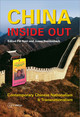 Chapter 10. The Contemporary Intellectual Context of the China Inside Out Project