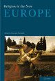 Religion, European Secular Identities and European Integration