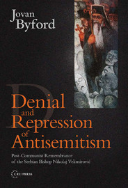 Chapter Four. From Repression to Denial