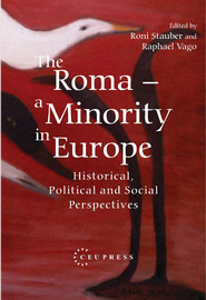 Story, history and memory: a case study of the Roma at the Komarom camp in Hungary