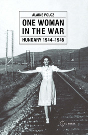 One Woman in the War