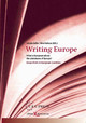 Europe Writes in Time