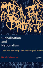Chapter 4. Globalization and Georgian Nationalism