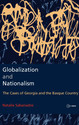 Chapter 5. Globalization and Basque Nationalism