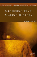 Measuring Time, Making History